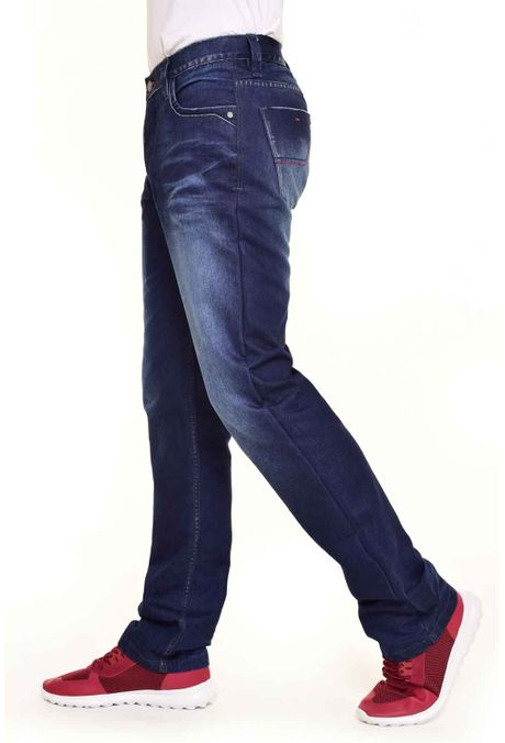 Jean-QUEST-Original-Fit-QUE110170053-Azul-Medio-2