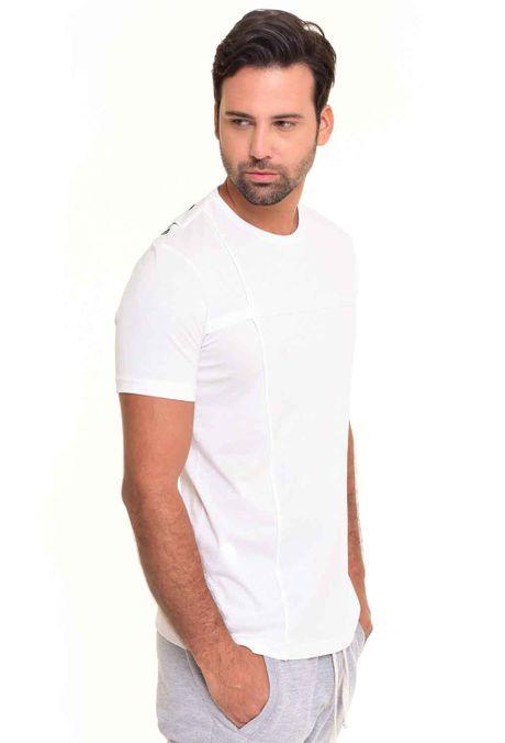 Camiseta-QUEST-Original-Fit-QUE112170056-Blanco-2