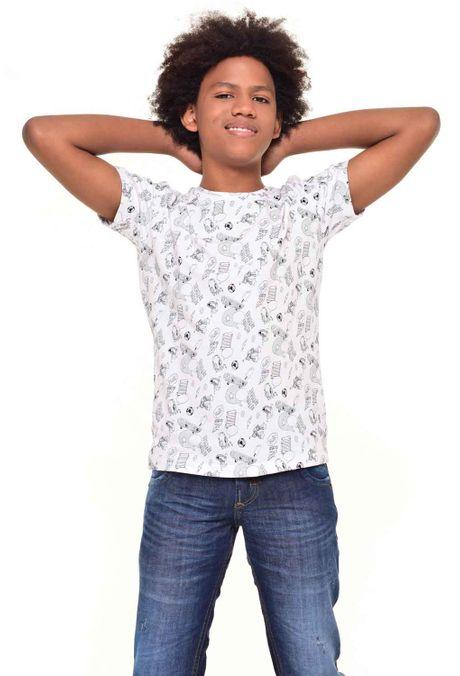 Camiseta-QUEST-QUE363170020-Blanco-1