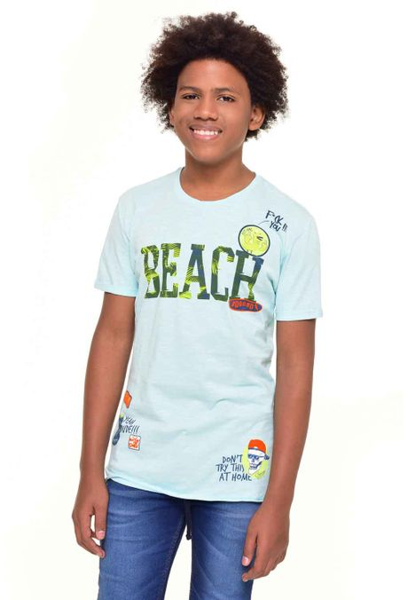 Camiseta-QUEST-QUE312170016-Verde-Menta-1