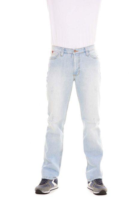 Jean-QUEST-Original-Fit-110011600-9-Azul-Claro-1