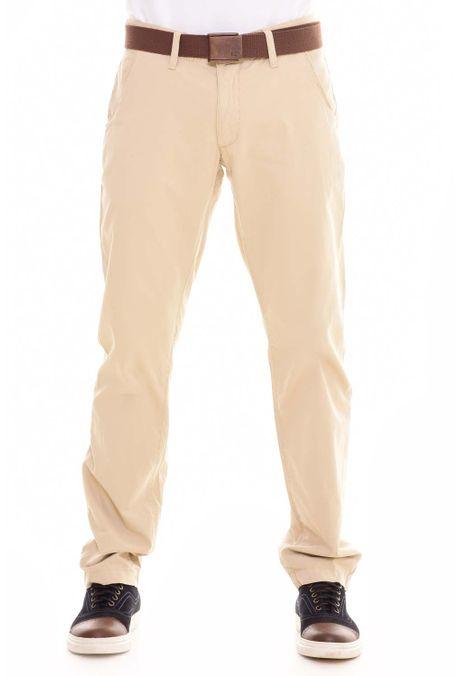 Pantalon-QUEST-Slim-Fit-109010601-21-Beige-1