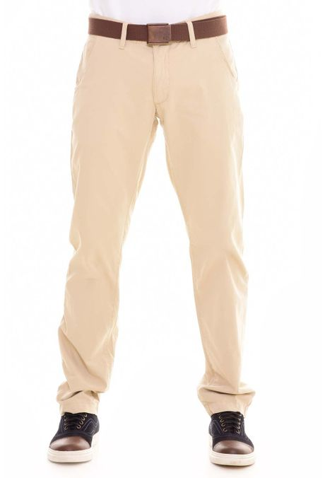 Pantalon-QUEST-Slim-Fit-109010601-21-Beige-1