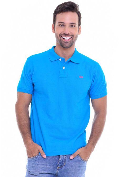 Polo-QUEST-Original-Fit-162010001-45-Azul-Turqueza-1