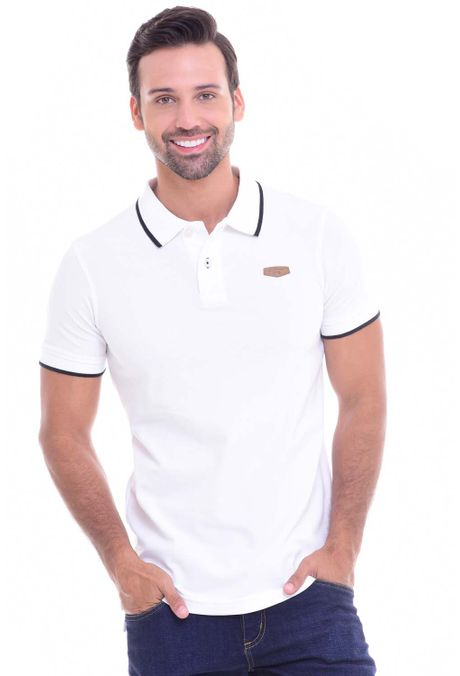 Polo-QUEST-Slim-Fit-162010002-18-Blanco-1