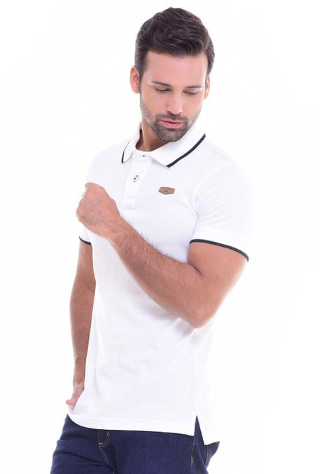 Polo-QUEST-Slim-Fit-162010002-18-Blanco-2
