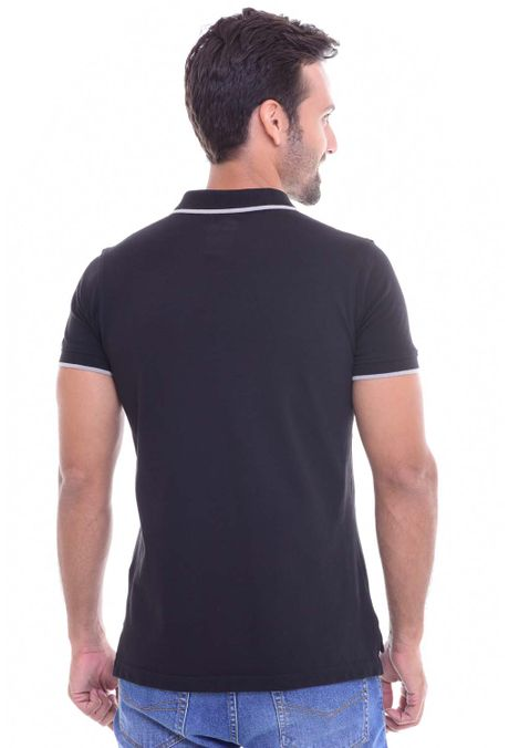 Polo-QUEST-Slim-Fit-162010002-19-Negro-2