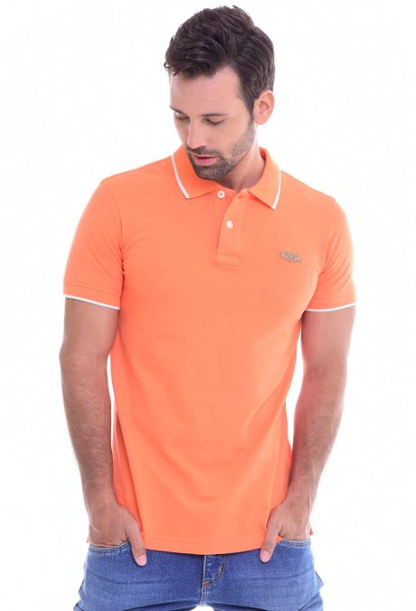 Polo-QUEST-Slim-Fit-162010002-11-Naranja-1
