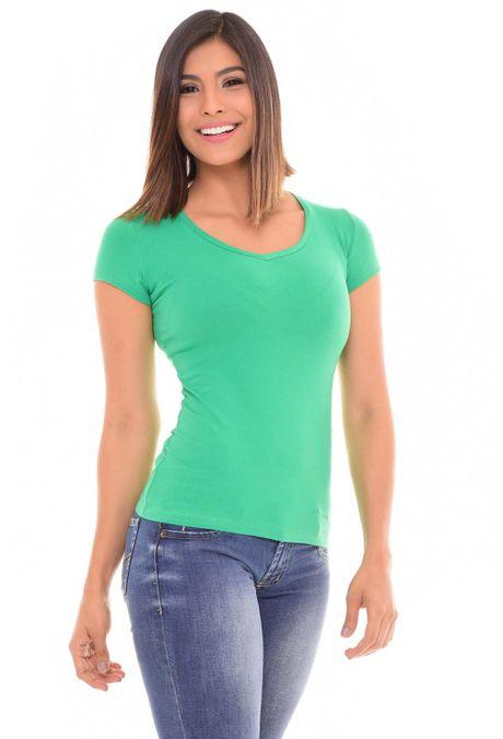 Camiseta-QUEST-263010514-41-Verde-Cali-1