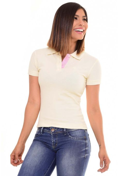 Polo-QUEST-262010002-21-Beige-2