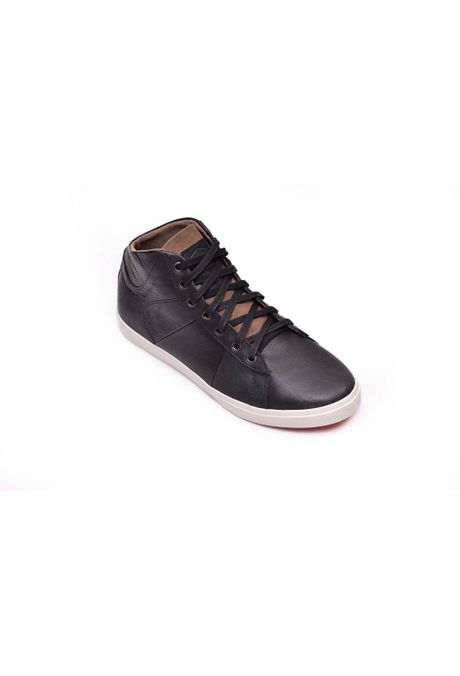 Zapatos-QUEST-QUE116170049-Negro-1