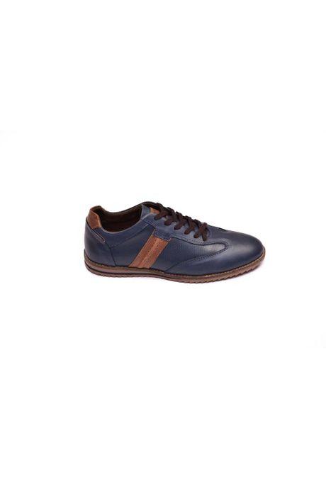 Zapatos-QUEST-QUE116170067-Azul-Oscuro-2