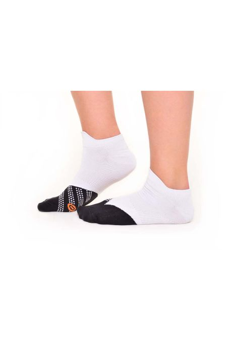 Medias-QUEST-Talonera-Fit-QUE124170017-Blanco-1