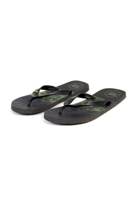 Sandalias-QUEST-136016079-Negro-1