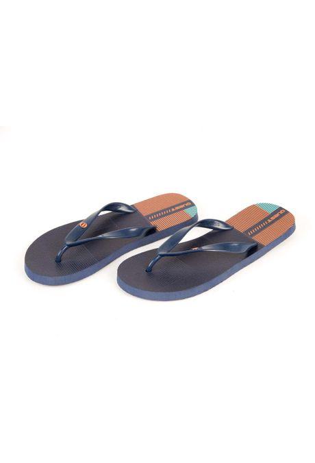 Sandalias-QUEST-136016109-Azul-Oscuro-1
