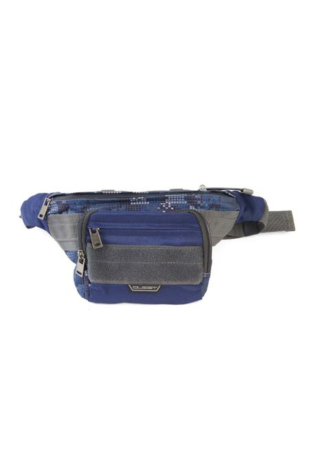 Canguro-QUEST-126016071-Azul-Petroleo-1