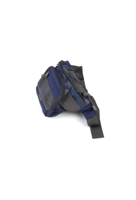 Canguro-QUEST-126016071-Azul-Petroleo-2