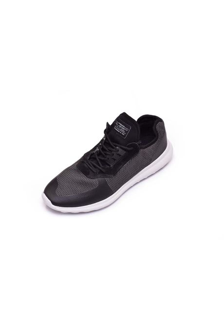 Zapatos-QUEST-116017002-Negro-1