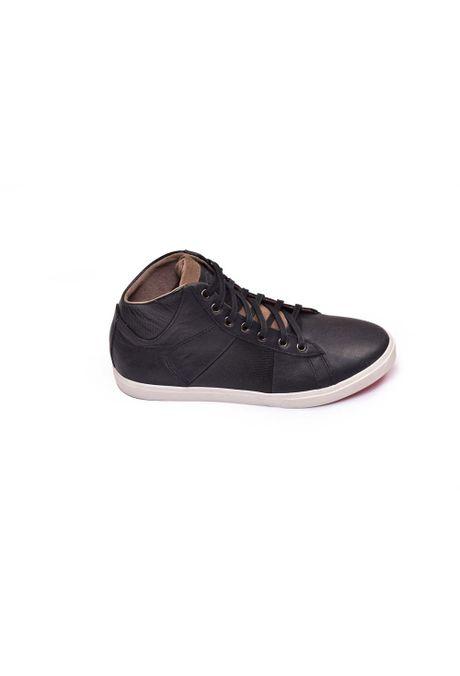 Zapatos-QUEST-QUE116170049-Negro-2