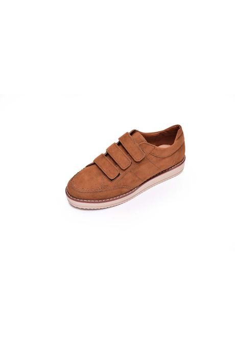 Zapatos-QUEST-QUE216170015-Cafe-1