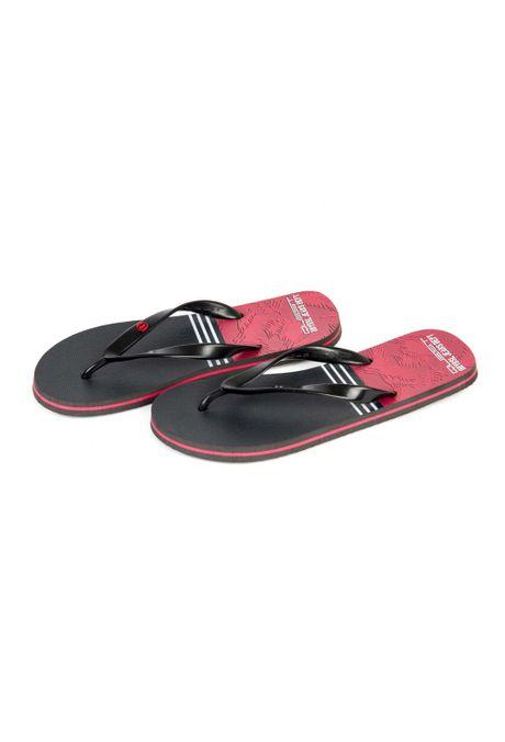 Sandalias-QUEST-136016110-Negro-1