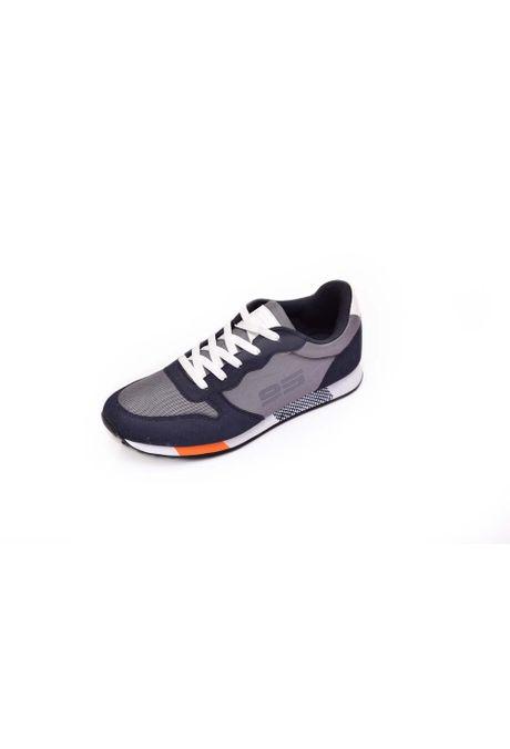 Zapatos-QUEST-116017008-Azul-Medio-1