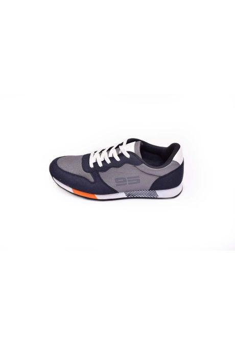 Zapatos-QUEST-116017008-Azul-Medio-2