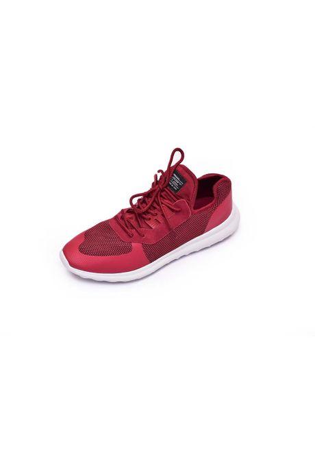 Zapatos-QUEST-116017004-Rojo-1