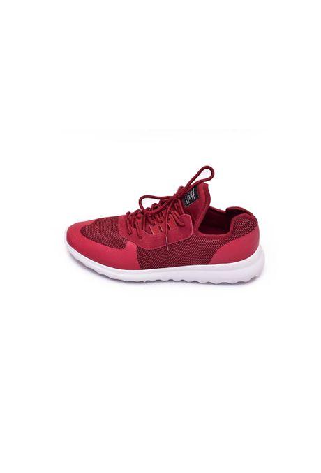 Zapatos-QUEST-116017004-Rojo-2