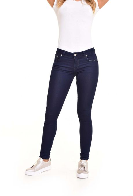 Jean-QUEST-Skinny-Fit-QUE210170021-Azul-Oscuro-1