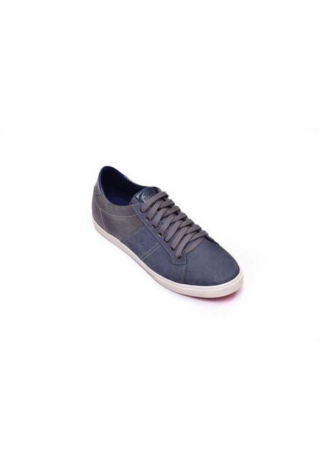 Zapatos-QUEST-QUE116170120-Azul-Medio-1