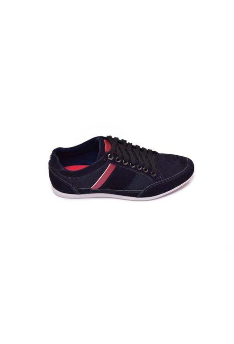 Zapatos-QUEST-QUE116170122-Azul-Oscuro-2