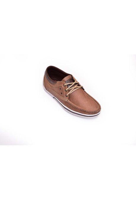 Zapatos-QUEST-QUE116170123-Cafe-1