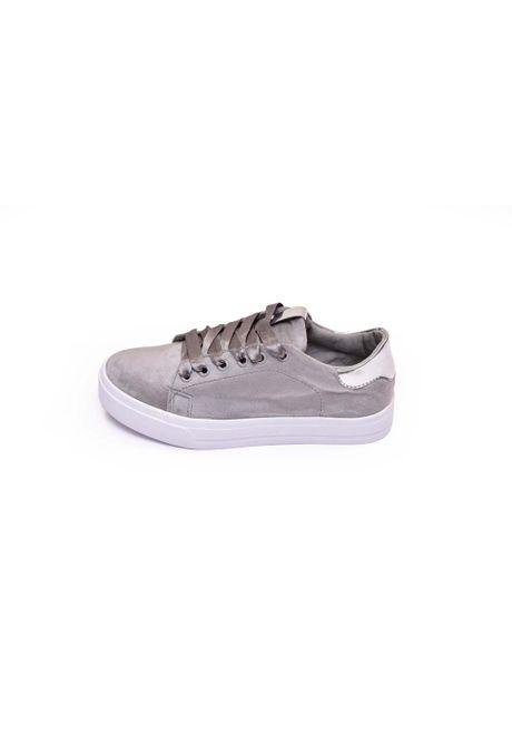 Zapatos-QUEST-QUE216170017-Gris-Cemento-2