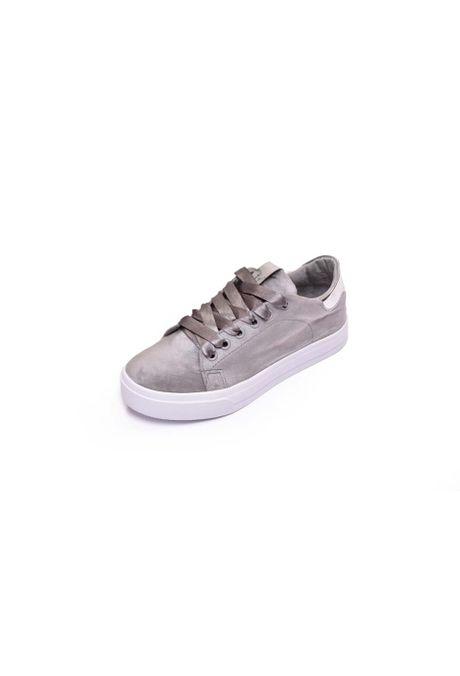 Zapatos-QUEST-QUE216170017-Gris-Cemento-1