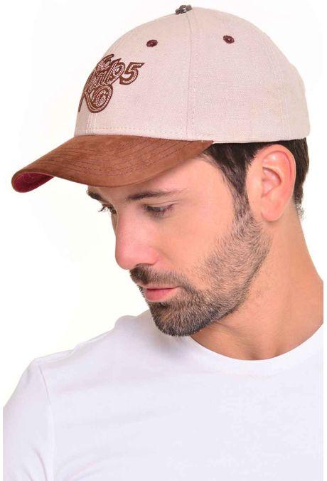 Gorra-QUEST-106017016-Vino-Tinto-2