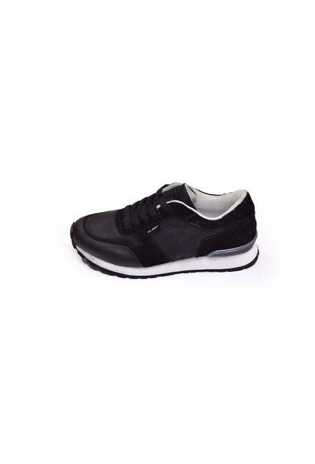 Zapatos-QUEST-116017042-Negro-2