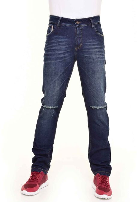 Jean-QUEST-Slim-Fit-QUE110170043-Azul-Oscuro-1