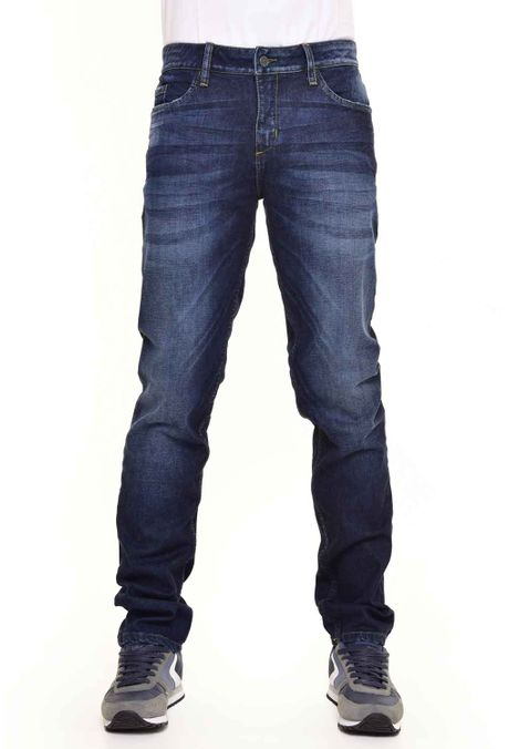 Jean-QUEST-Slim-Fit-QUE110170056-Azul-Oscuro-1