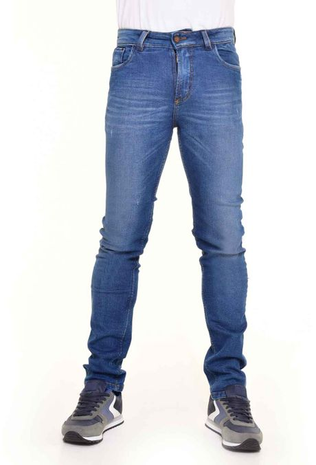Jean-QUEST-Slim-Fit-QUE110170049-Azul-Medio-1