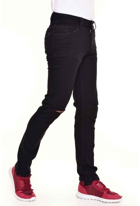 Jean-QUEST-Slim-Fit-QUE110170058-Negro-2