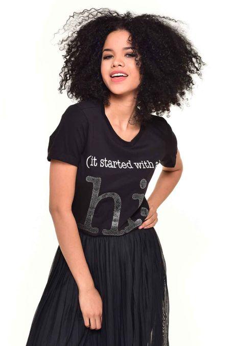Camiseta-QUEST-QUE212170023-Negro-1