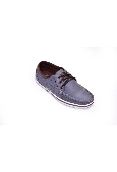 Zapatos-QUEST-QUE116170124-Azul-Oscuro-1