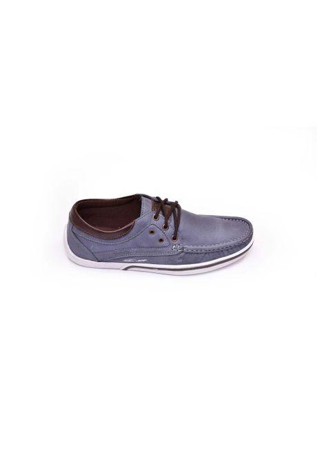 Zapatos-QUEST-QUE116170124-Azul-Oscuro-2