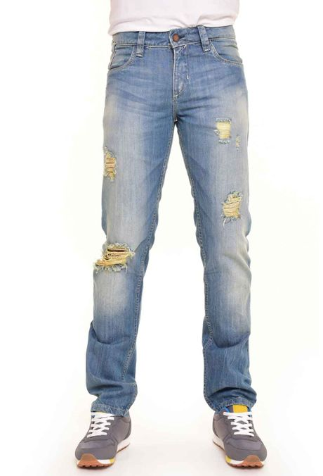 Jean-QUEST-Slim-Fit-QUE110170054-Azul-Claro-1