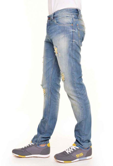 Jean-QUEST-Slim-Fit-QUE110170054-Azul-Claro-2