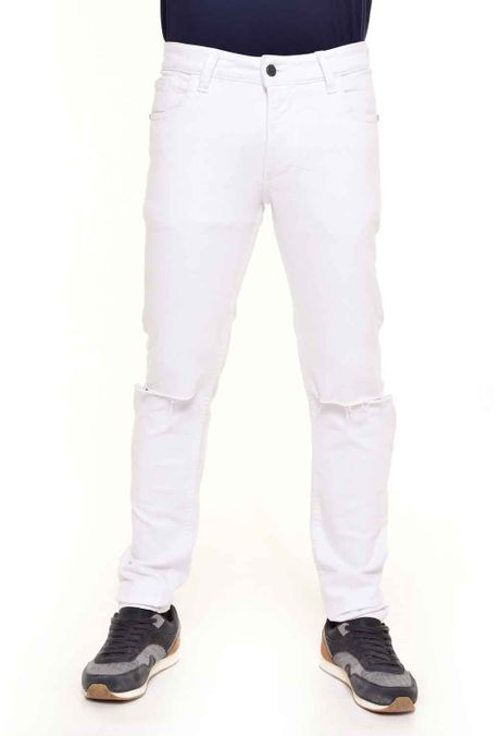 Jean-QUEST-Skinny-Fit-QUE110170067-Blanco-1