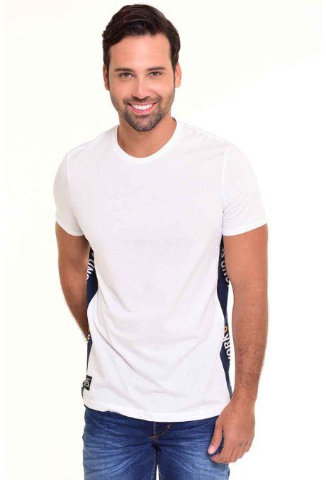Camiseta-QUEST-Slim-Fit-QUE112170068-Blanco-1