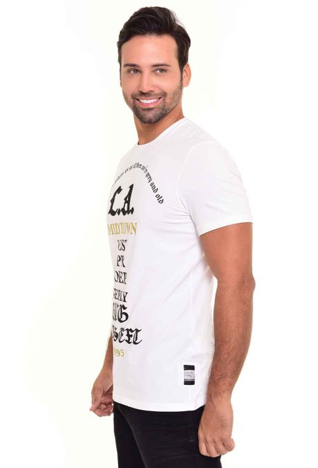Camiseta-QUEST-Slim-Fit-QUE112170079-Blanco-2
