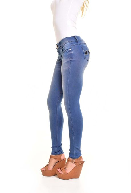 Jean-QUEST-Skinny-Fit-QUE210170041-Azul-Medio-2